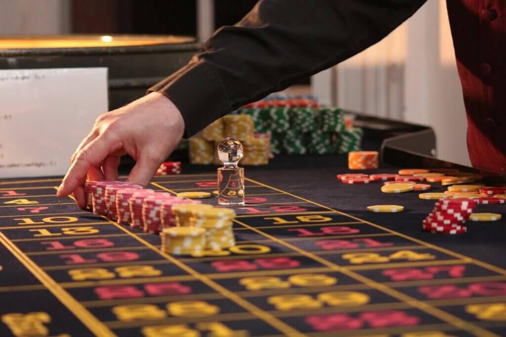 código bonus bet365 casino méxico